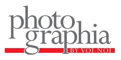 Photographia by Voi Noi